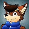 DandereJordan's avatar