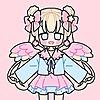 Danderella's avatar