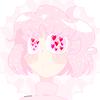 danderenonsense's avatar