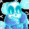 DandersArt's avatar