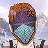 DandersonJa's avatar