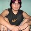 dandersrojas's avatar