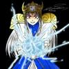 Dandharacassia's avatar