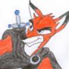 Dandin-of-Redwall's avatar