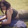 DANDiNi-WiTCH's avatar