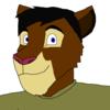 Dandinofthebluefire's avatar