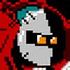 DandisSear's avatar