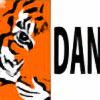 Dandjougar's avatar
