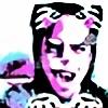 DandnlHardy's avatar