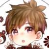 dandnoni's avatar