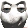 dandolby's avatar