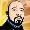 dandon7's avatar