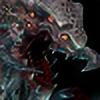 Dandoombuggy's avatar
