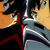 dandopan's avatar