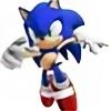 dandow's avatar