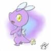 DANDOZE's avatar