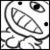 Dandre's avatar