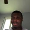Dandre02's avatar