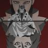 DandreSusanoo's avatar
