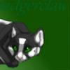 DanDrg's avatar