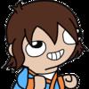 Dandric101's avatar