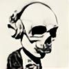 Dandriod's avatar