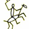 dandrit's avatar