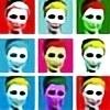 dandruffization's avatar