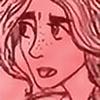 DandStuffroxs's avatar