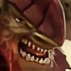 DanDussault's avatar