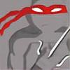 Dandy-chaan's avatar