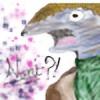 Dandy-Day-Pangolin's avatar