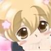 DandyAesir's avatar