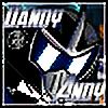 DandyAndy1989's avatar