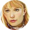 DandyBee's avatar