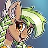 DandyBouquet's avatar