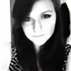Dandybyknight's avatar