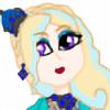 Dandycandy98's avatar