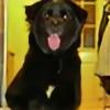 DandyCatChowder's avatar