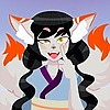 dandycoxy's avatar