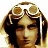 DandyHerulokion's avatar