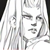 dandyintheunderworld's avatar