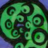 Dandykeen's avatar