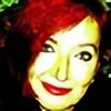 Dandylia's avatar