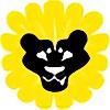 DandylionsLLC's avatar
