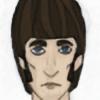 DandymanKAL's avatar