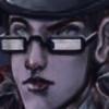 DandyRebel's avatar