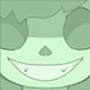 DandySummerSkye's avatar