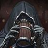 Dandzialf's avatar