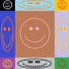 DanE1212's avatar